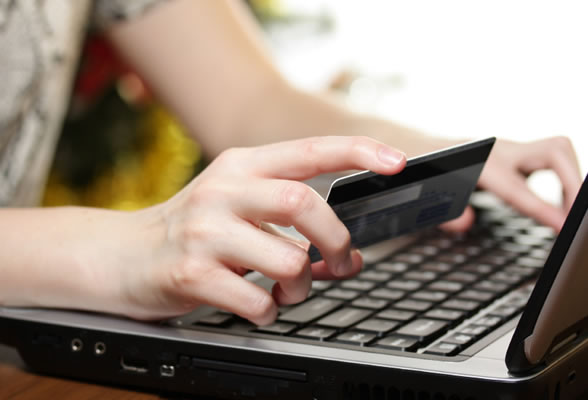 Рынок виртуальных карт пока не готов к онлайн продажам