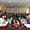 В Актюбинскую область привлечено 210 млрд тенге инвестиций