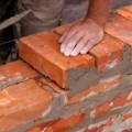 Еще три проекта реализуют в Алматы благодаря бизнесменам