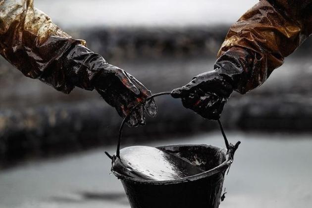 Цены на нефть прощупывают дно