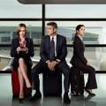 57% сотрудников хотели бы ездить в командировки