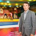 ВАлматинской области новый глава управления физкультуры испорта