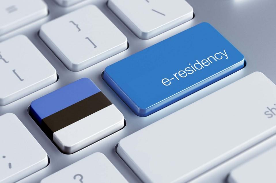 ЕСзапретил Эстонии запускать национальную криптовалюту