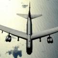 Турция может прекратить закупать самолеты Boeing
