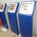 Закону об электронных деньгах нужны изменения