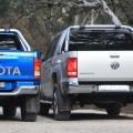 Toyota забрала лидерство по продажам у Volkswagen