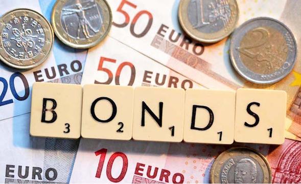 Казахстан планирует разместить евробонды на1,1млрдевро