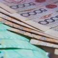 Концентрация банковских сбережений смещается в регионы