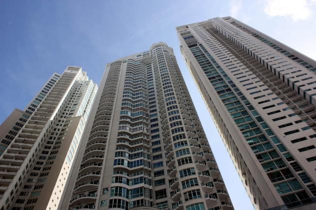 Отказы в рефинансировании ипотеки будет рассматривать спецкомиссия