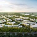 В Нур-Султане планируют открыть второй Индустриальный парк