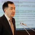 Программу Нурлы Жол нужно усилить на 200 млрд тенге
