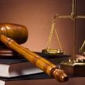 Дело экс-главы БТА Банка Мухтара Аблязова направлено в подмосковный суд