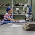 Малый бизнес активно расширяется вКазахстане