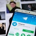 Суд в Нью-Йорке назначил слушания против Telegram
