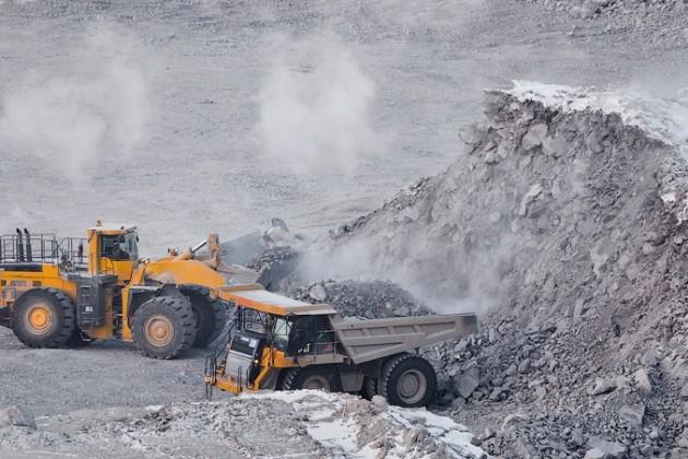 Металлурги против торговли металлами на бирже РК