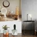 Дизайнеры представят предметы интерьера на Art Energy Almaty