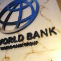 ВБ: Казахстану требуются масштабные реформы для спасения экономики
