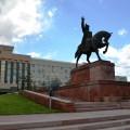 Сменились руководители четырех управлений Актюбинской области
