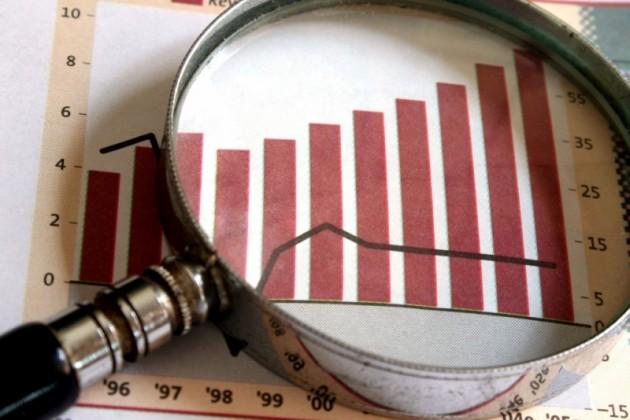 Активы банков вIквартале сократились
