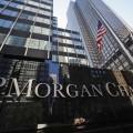 Нигерия подала иск кJP Morgan
