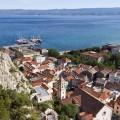 Бас-гитарист А'Студио построит туристический комплекс в Хорватии