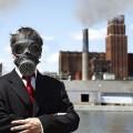 Алматинцам обещают чистый воздух и обновленные парки