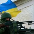 $5,6 млрд на оборонку заложили в бюджет Украины на 2015 год