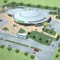 В Актау построят автовокзал на 1 млрд. тенге