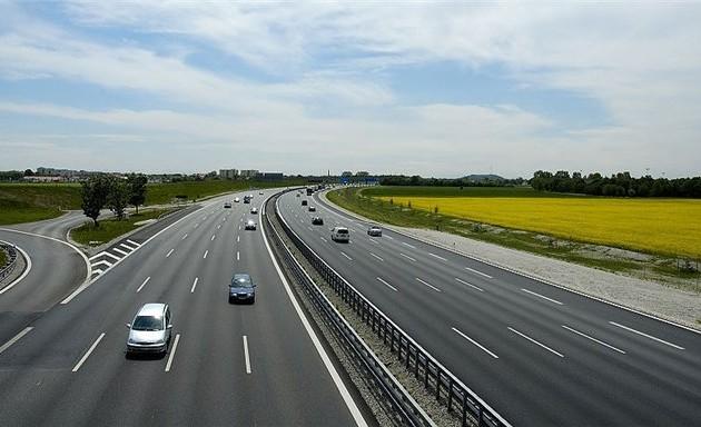 Управлять дорогами будет нацоператор