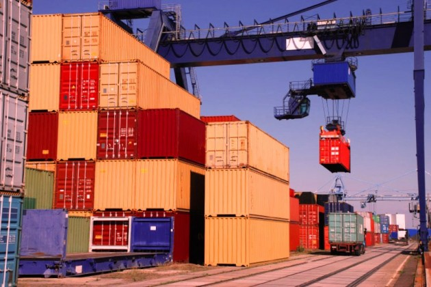 Сухой порт как ключевой элемент транспортно-логистической стратегии Казахстана