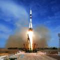 В модернизацию Гагаринского старта на Байконуре инвестируют $87 млн