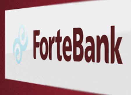 ForteBank открыл центральный офис в Астане 21.08.2012