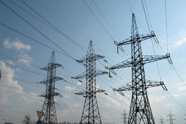 Для жителей Алматы подорожало электричество