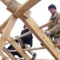 Прокуратура расследует нарушения в строительстве