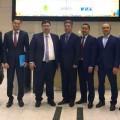 Крупные компании Кореи готовы работать сКазахстаном