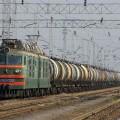 КТЖ поможет РФ при транзите груза из Китая