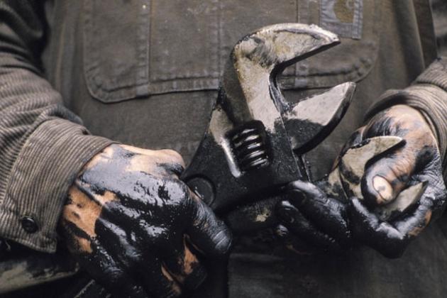 Цена нефти марки Brent может снизиться до 30 долларов за баррель