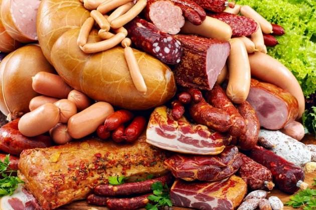 РК и Беларусь создадут СП по выпуску мясной продукции