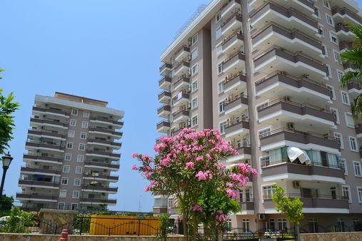 Как выбрать и купить недвижимость в Турции