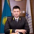 Сменился генеральный директор Порта Курык