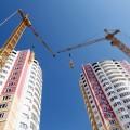 Казахстанцам – жилье, банкам – ликвидность