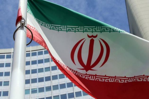 Иран сообщил о выполнении главного требования по ядерной сделке