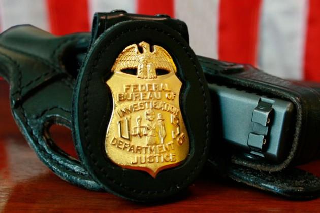 ФБР выдало имена остальных казахстанцев учавствовавших в махинациях
