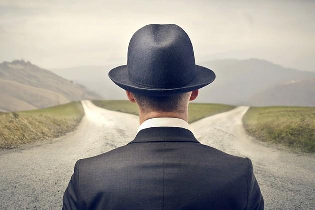 Как распознать недобросовестного брокера?