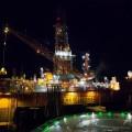 Роснефть открыла новое месторождение в Арктике