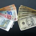 Почему банкам запретили продавать валюту?