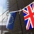 Крупнейшие компании мира оценили влияние Brexit на свой бизнес