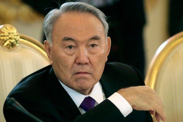 Астана готова стать центром ЕЭС