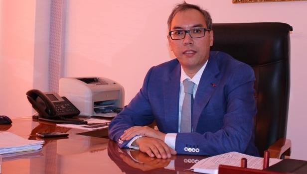 Назначен председатель правления Астанаэнергосервиса