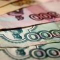 Рубли пользуются спросом у казахстанцев